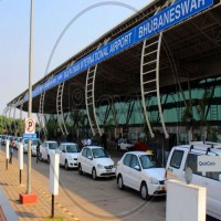 Find the best taxi service in Bhubaneswar now