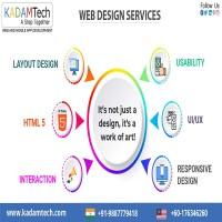 Top CakePHP Development Company in India  CakePHP Web Development