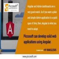 Angular js development company in chennai Anguar js development